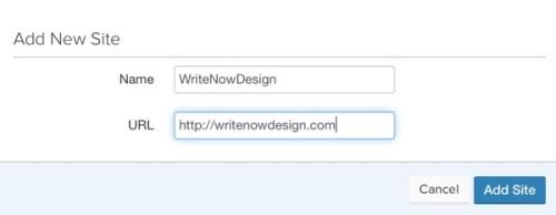 wp-remote-add-new-site-name