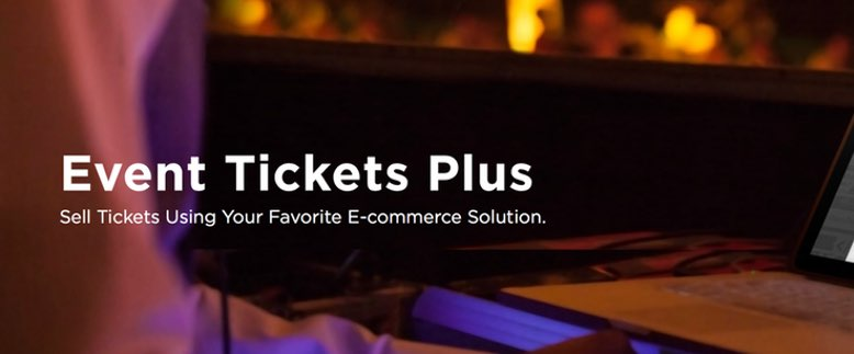 Sell Event Tickets with WordPress