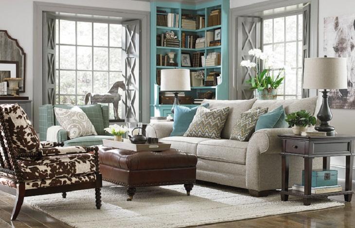 Bedroom Furniture Sydney