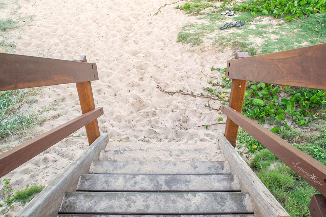 Steps-to-Beach