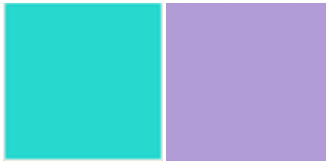 purple, aqua, colour, colours