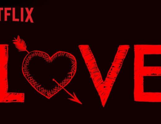 netflix, love,
