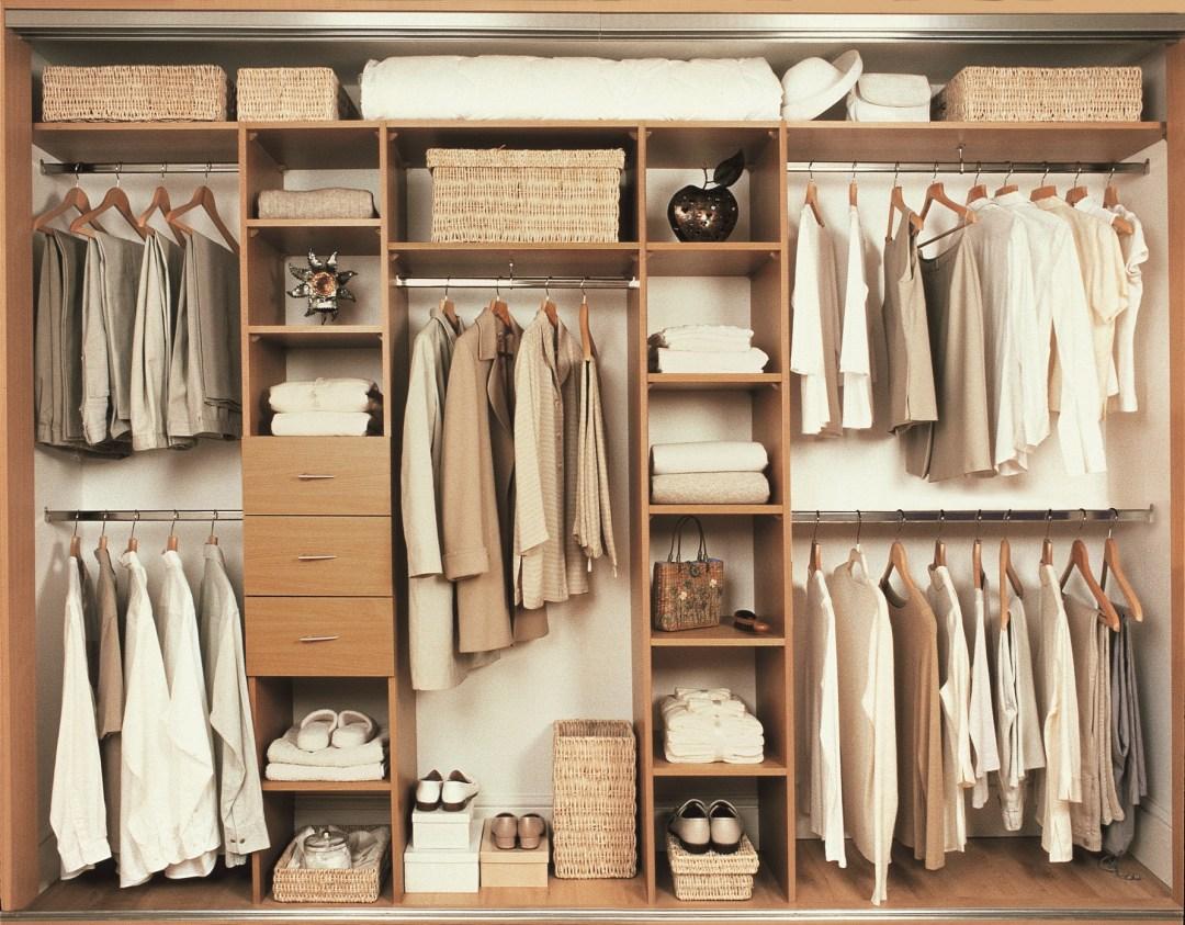 wardrobe, closet, clothes, gorgeous, 50's, fifties