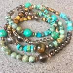 Love Anandi, Jewellery, Bracelet, Crystals, Stones