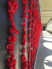 Australian War Memorial 2