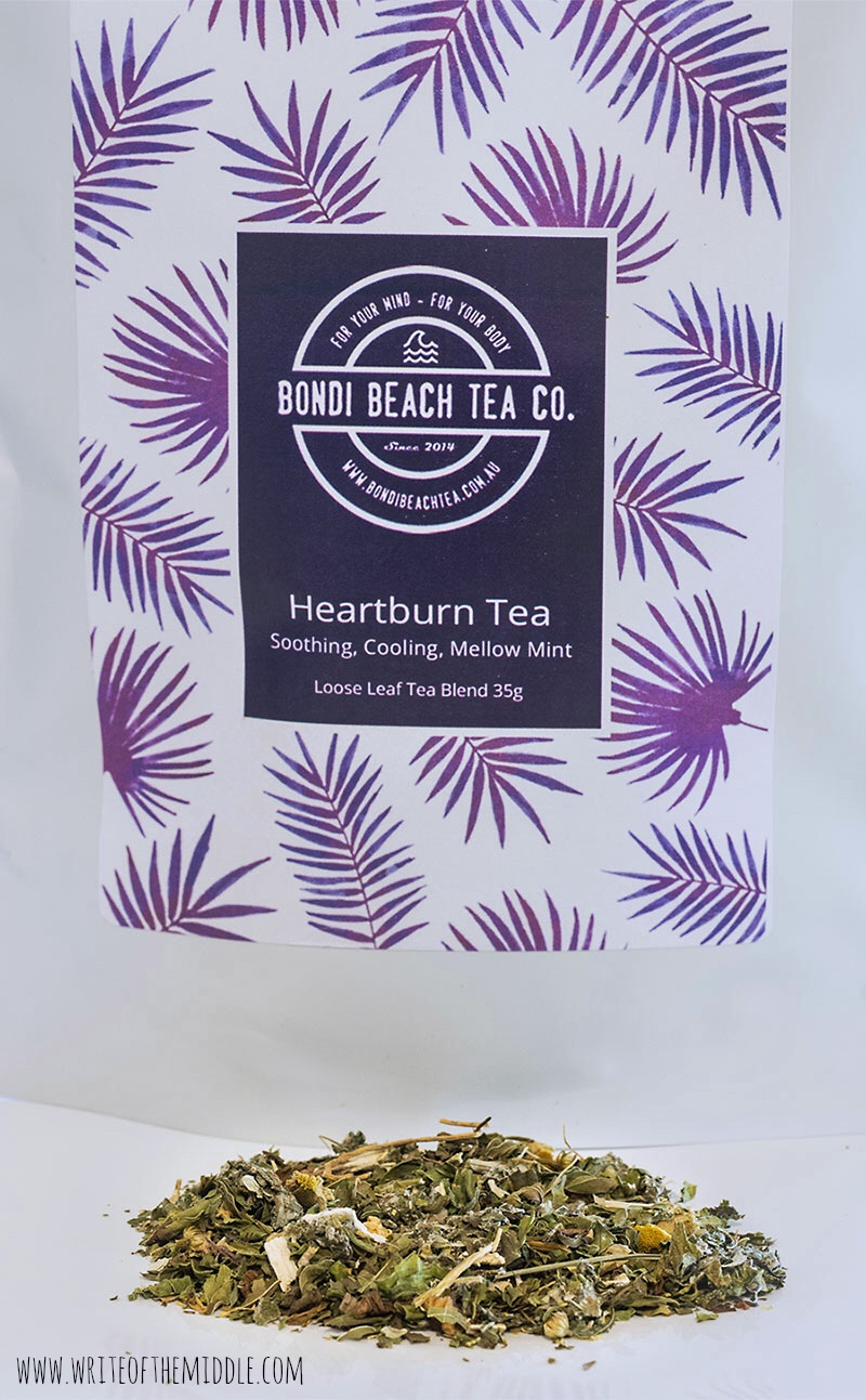 heartburn tea, heartburn, acid reflux, reflux, herbal tea, organic tea, natural tea,