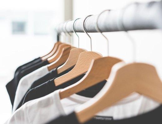 fashion, fashion consultant, stylist, image consultant, wardrobe, fashion