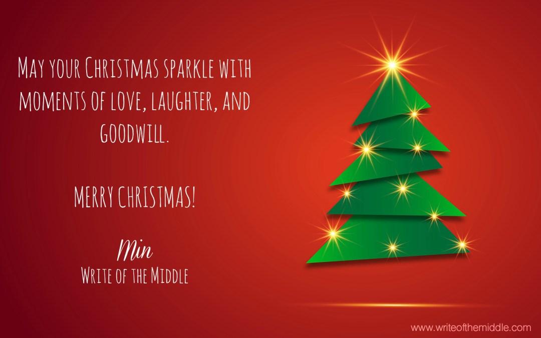 merry christmas, christmas, xmas, merry xmas, 2018, festive season, seasons greetings,