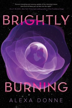 BRIGHTLY_BURNING