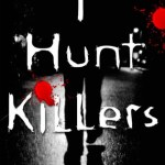 BookCover-i-hunt-killers