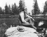 JohnMuir_s
