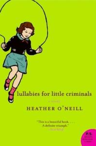BookCover-LullabiesForLittleCriminals