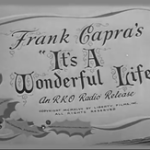 It IS a Wonderful Life!