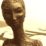 Cross Training For Writers: Think Like A Sculptor