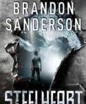 steelheartweb