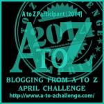 A2Z-BADGE [2014]