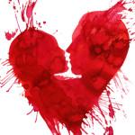 Writing the Love Scene: Part II