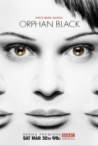 orphan-black-poster