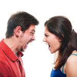 Creating Tension: Can There Be Too Much Conflict in a Story?