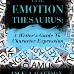 the-emotion-thesaurus