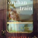 What We're Reading: Historical Fiction