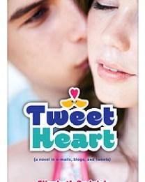 tweet-heart-200
