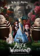 Alice_in_wonderland_poster_2_1_original1
