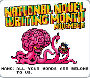 nanowrimo-2013-boss-flyer