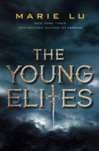 BookCover-YoungElites
