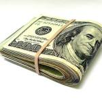 10 Tips for Winning Author Grants and Fee Wavers