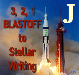 BLAST_J