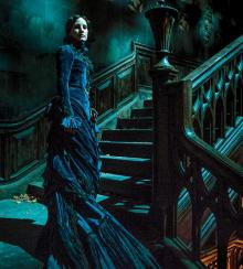 crimson-peak-jessica-chastain