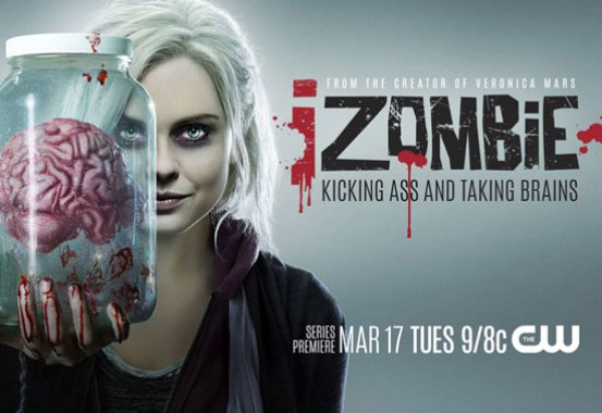 izombie-key-art-season1-brains