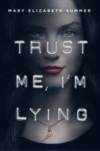 BookCover-TrustMeI'mLying