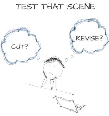 TestThatScene
