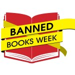 Banned Books Week & Diversity
