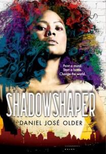 shadowshaper_cover