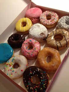 donuts-179248_640