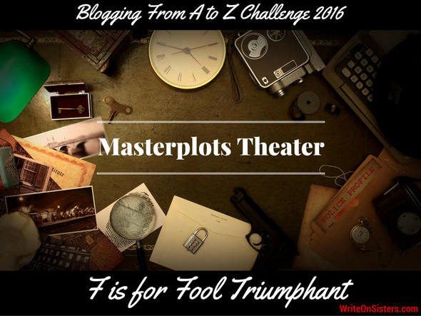 F Masterplots Theater-1