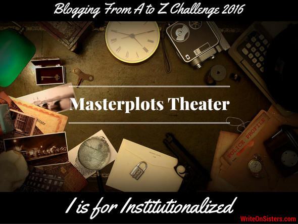 I Masterplots Theater-6