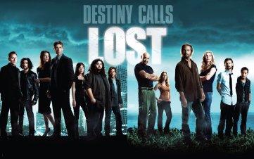 LostPoster