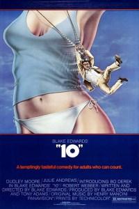 10 movie