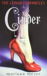 BookCover-Cinder