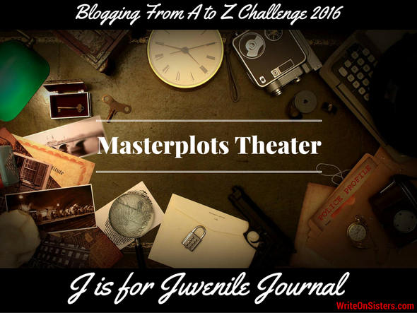 J Masterplots Theater-2