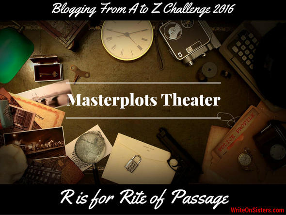 R Masterplots Theater-5
