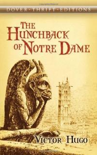 hunchback-notre-dame-victor-hugo-paperback-cover-art