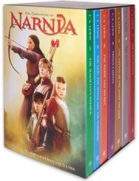 Narnia Set