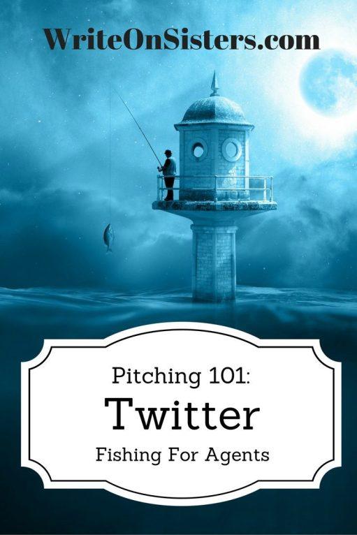 Twitter Fishing-1