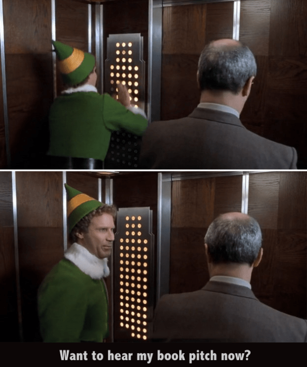 elevator-Elf-buttons-pushed