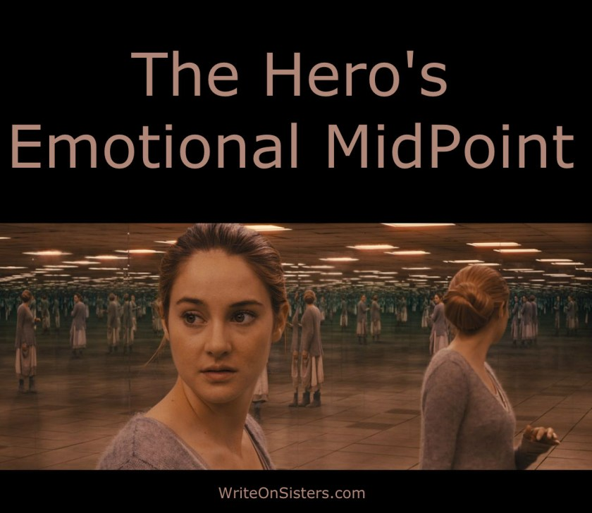 Emotional MidPoint